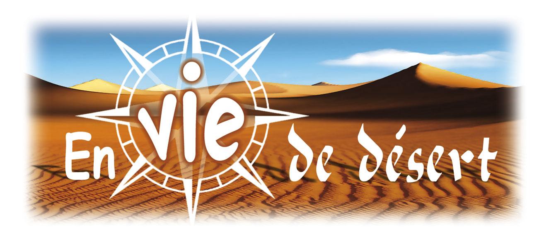 envie-de-desert3b_WEB.jpg