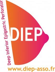 DIEP1 logo.jpg