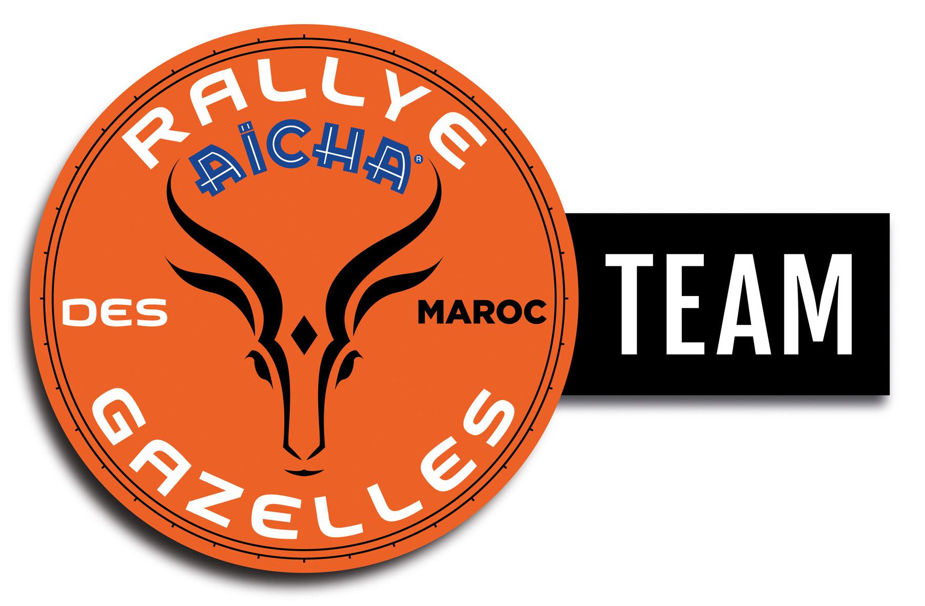 rallyedesgazelles_logo_WEB.jpg