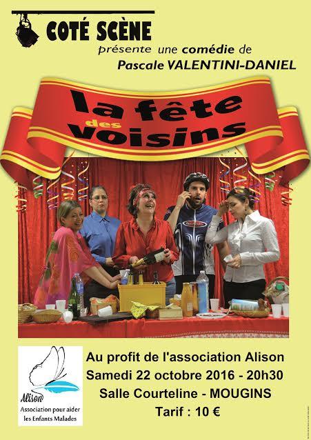 affiche theatre Alison.jpg