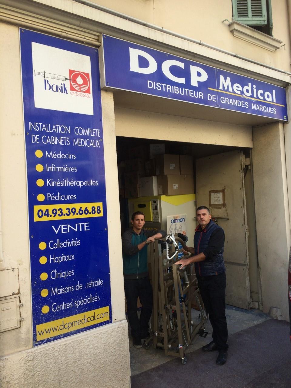 DPC MEDICAL.jpg