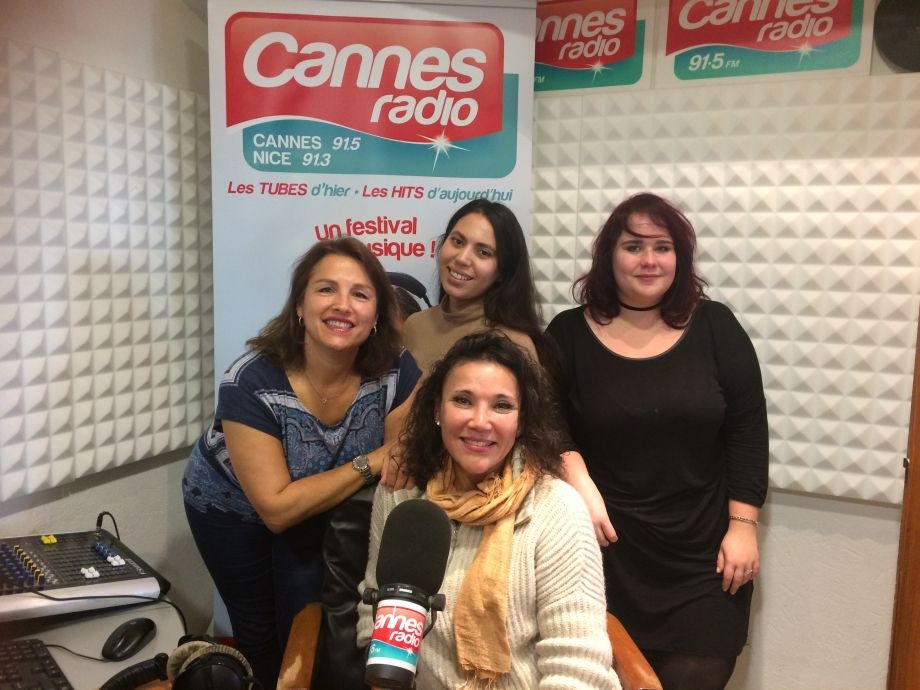 cannes radio2.JPG