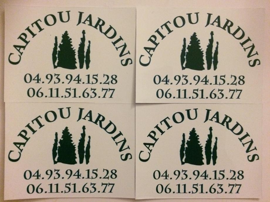 CAPITOU JARDIN 1.JPG