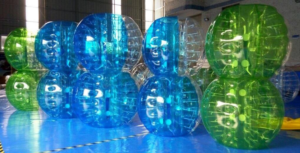 les bubbles.jpg