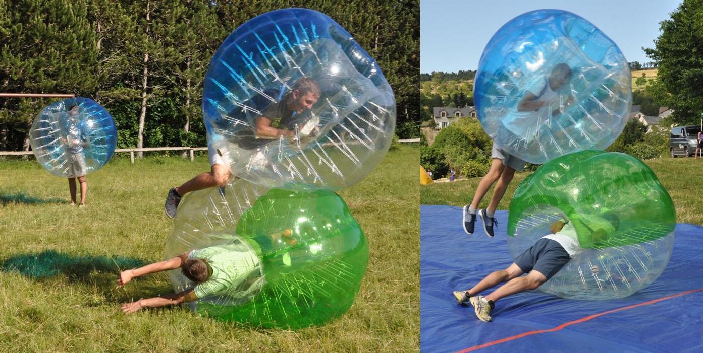 saute bubble.jpg