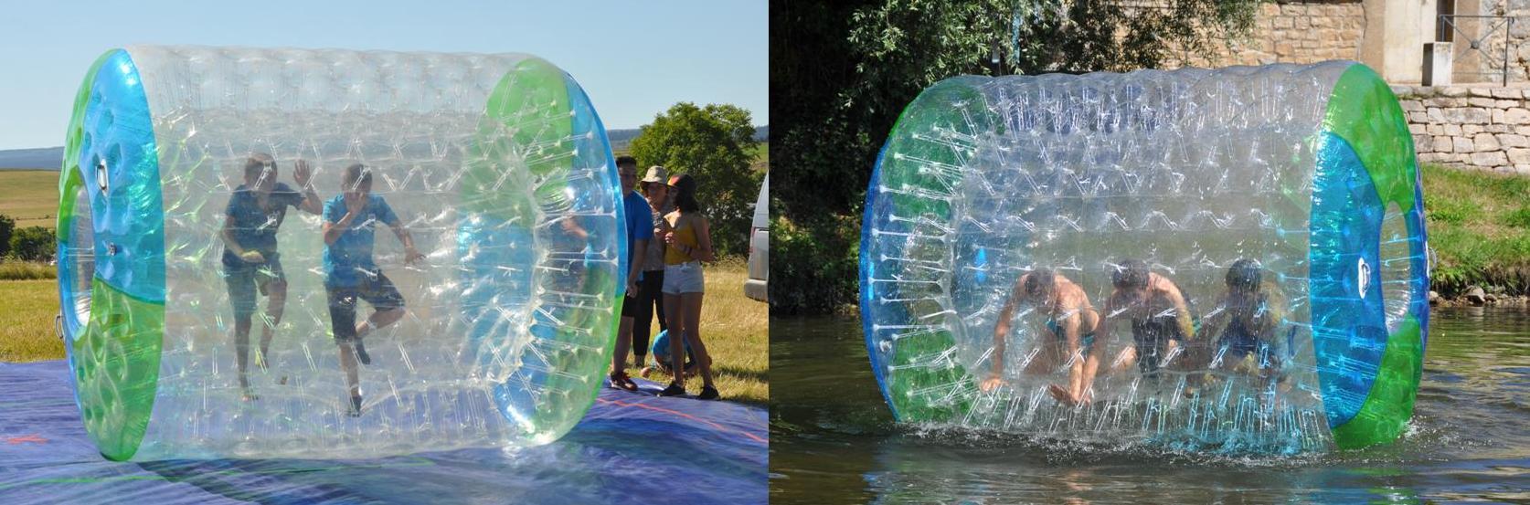 bubble roller.jpg