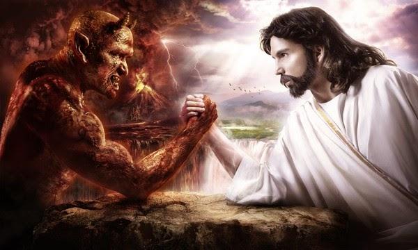 Jésus-VS-Satan.jpg