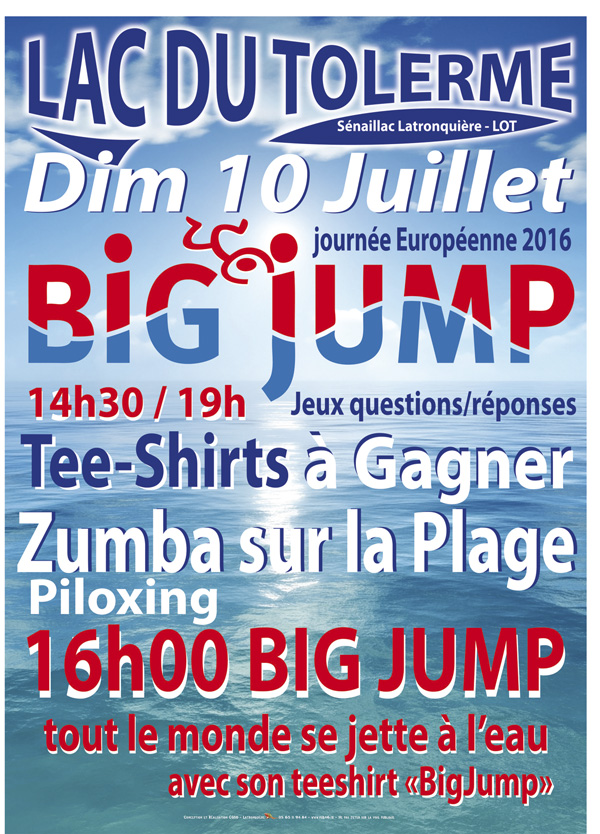 AfficheBigJump2016.jpg