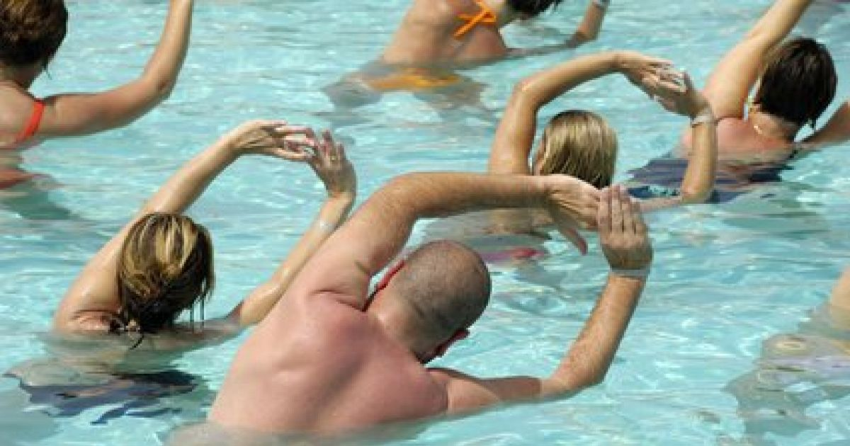 aquagym_en_piscine.jpg