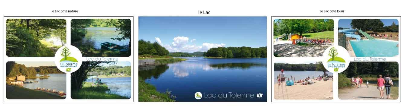 Carte-postaleLac2016.jpg