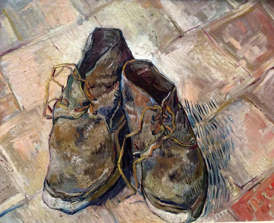 Vincentshoes.jpg