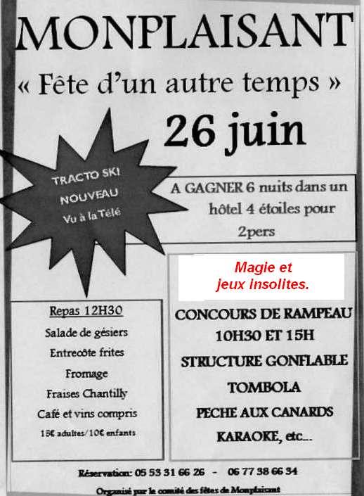 Fête Monpl.jpg