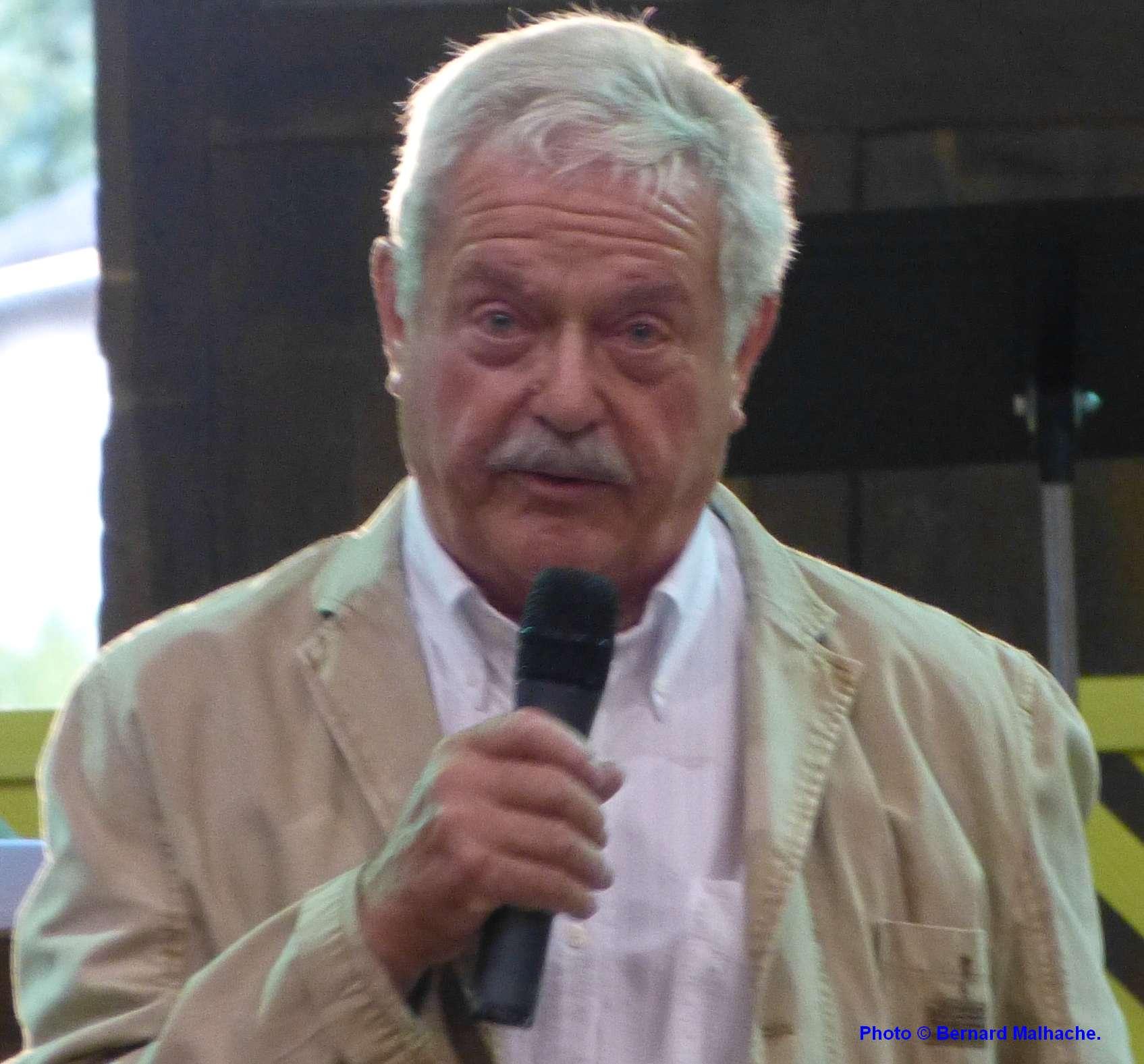 Paul Arnaud.JPG