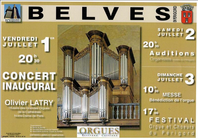 orgues 2.jpg