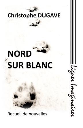 Vignette Nord sur blanc.png