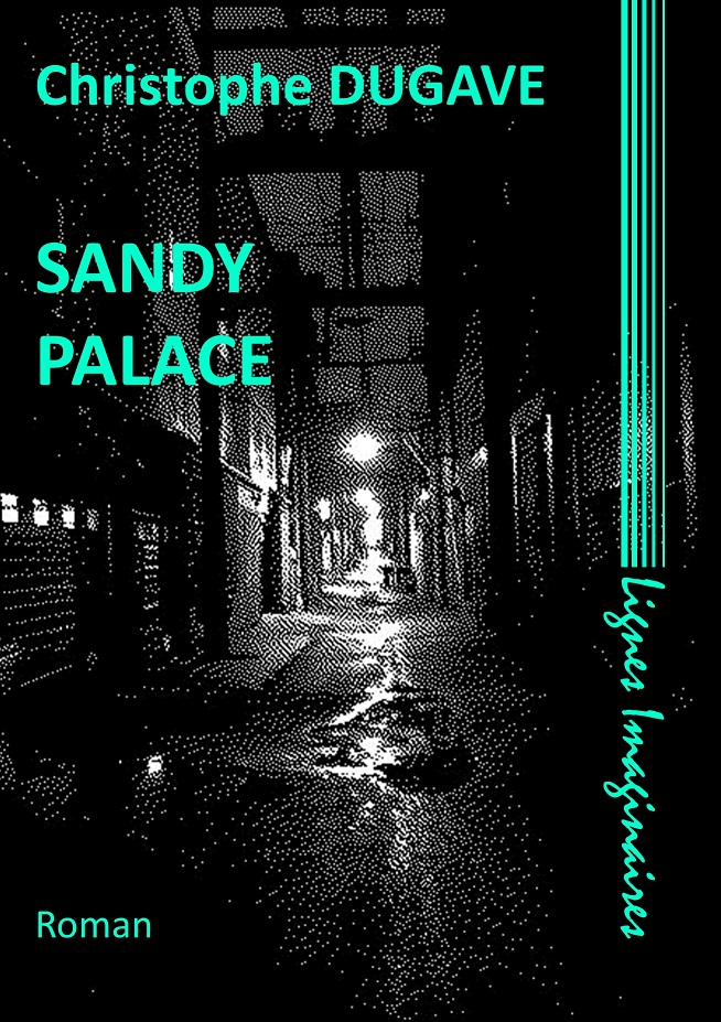 Sandy Palace (vignette).jpg