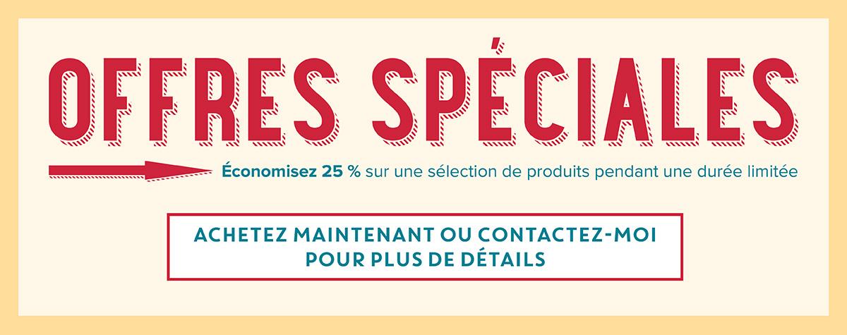 SpecialOffers_Shareable_Sept2016_FR.jpg