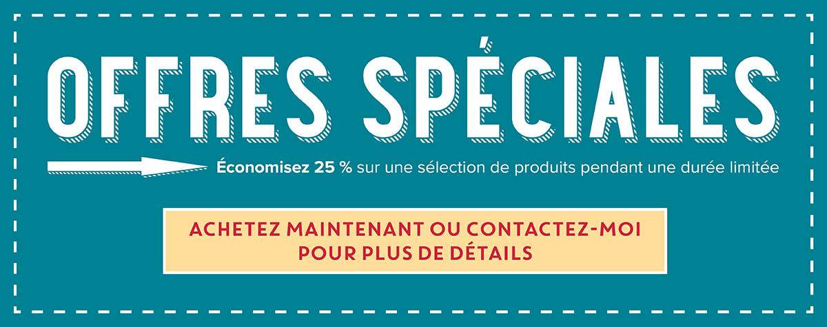 SpecialOffers_Shareable-2_Sept2016_FR.jpg