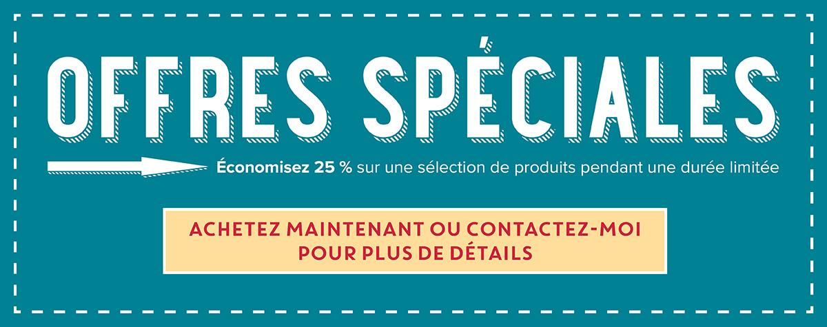 SpecialOffers_Shareable-2_Sept2016_FR.jpg