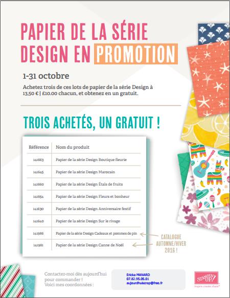 Papier série design.PNG