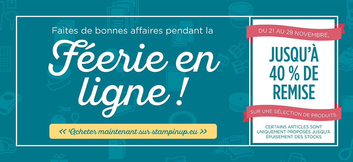 OnlineEx_Shareable-4_Nov2116_FR.jpg