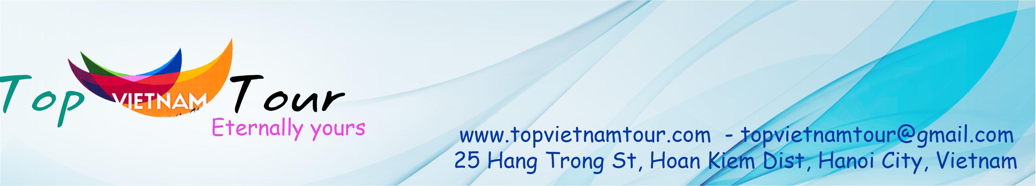 topvoyagevietnam