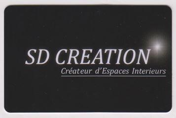 carte de visite PVC coins arrondis Qudri Recto-verso SD CREATION.JPG