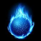 Boule de feu bleu.png
