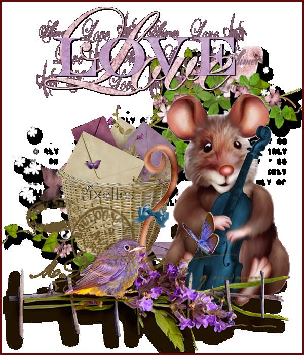 love creationpixelles2.png