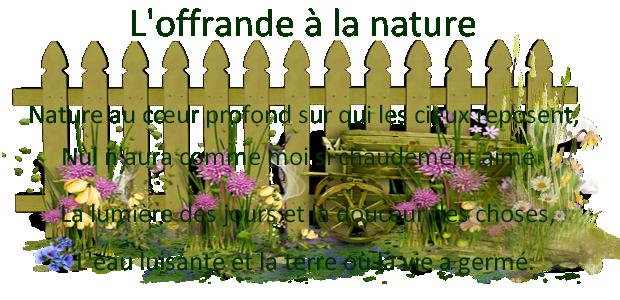 poesie1.png