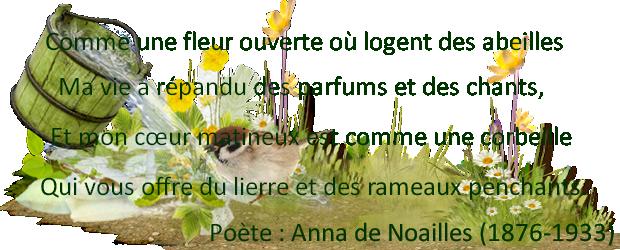poesie 4.png