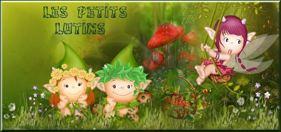 logo les petits lutins@nnie design by.jpg