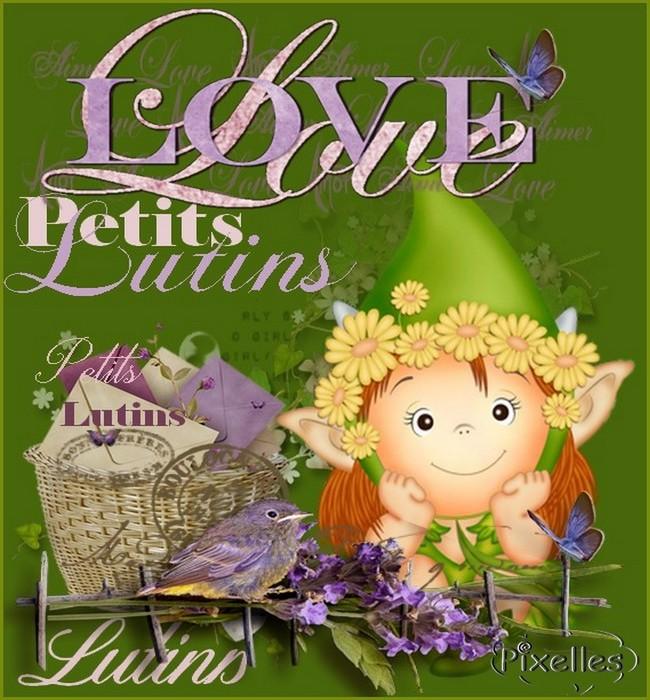 love lutins.jpg