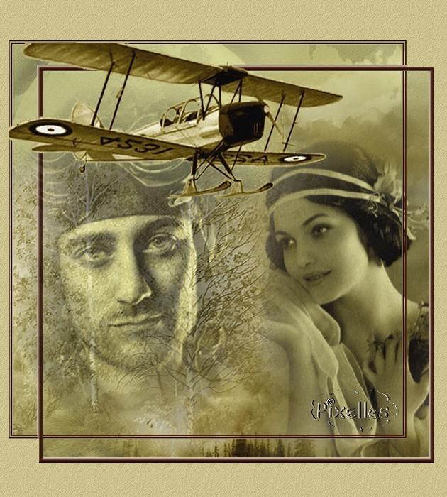 avion et la femme pixelles.jpg
