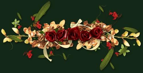 barre fleurie.jpg