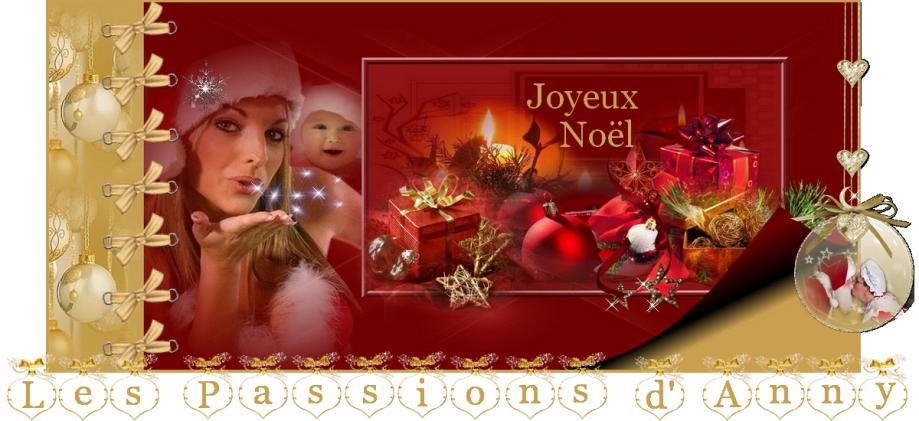 artfichier_475891_1432094_201211123006778.png