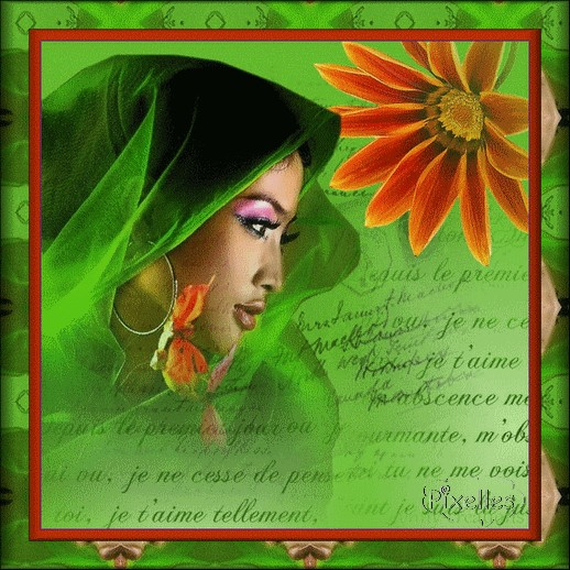 femme indienne anny créations1.jpg