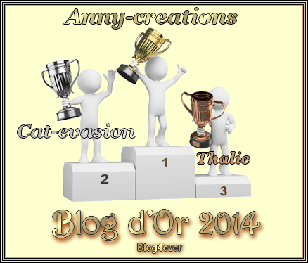 BLOGDOR2014RESULTS.png