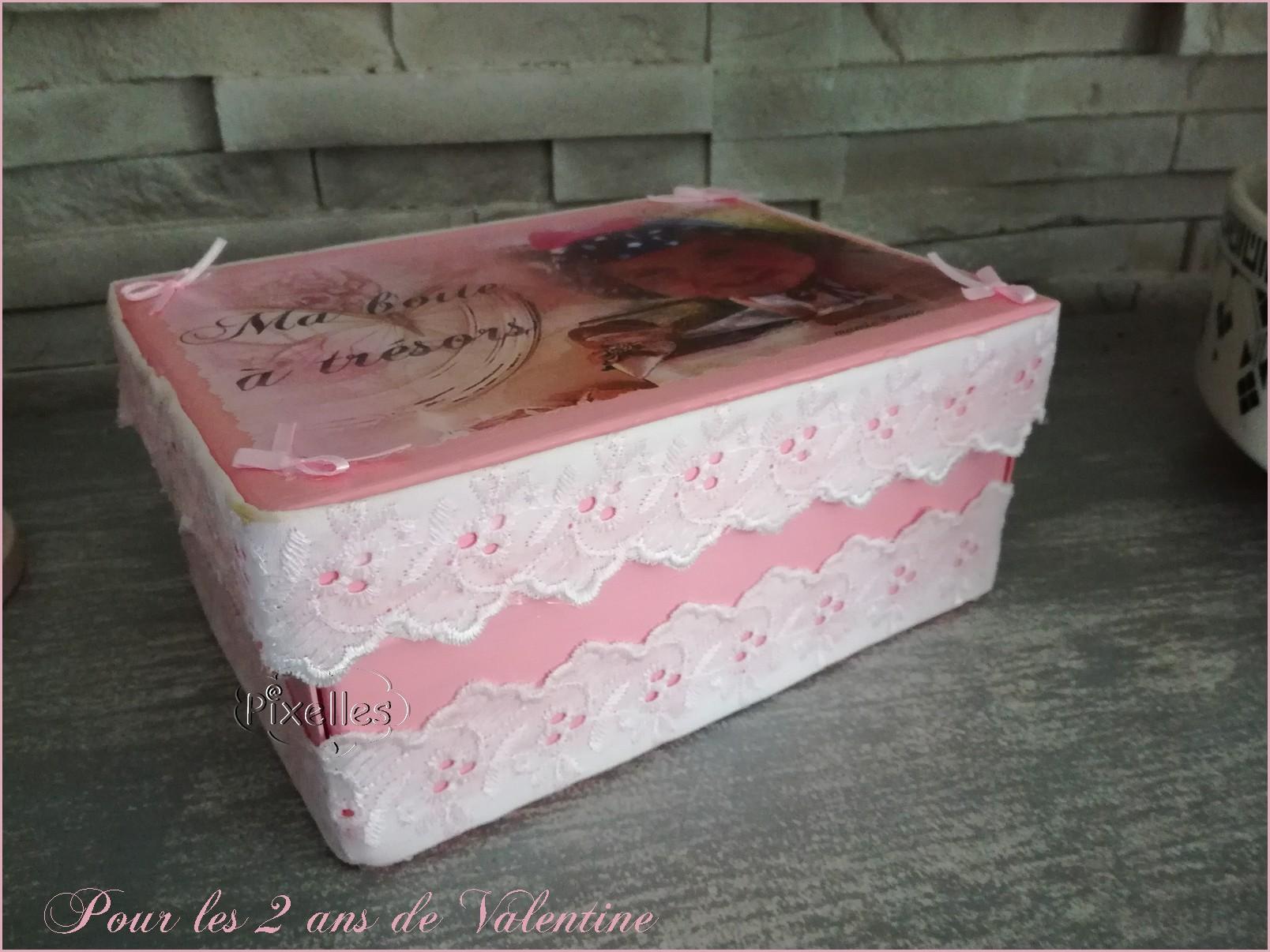 ma boite a trésors Valentine 2 ans1.jpg