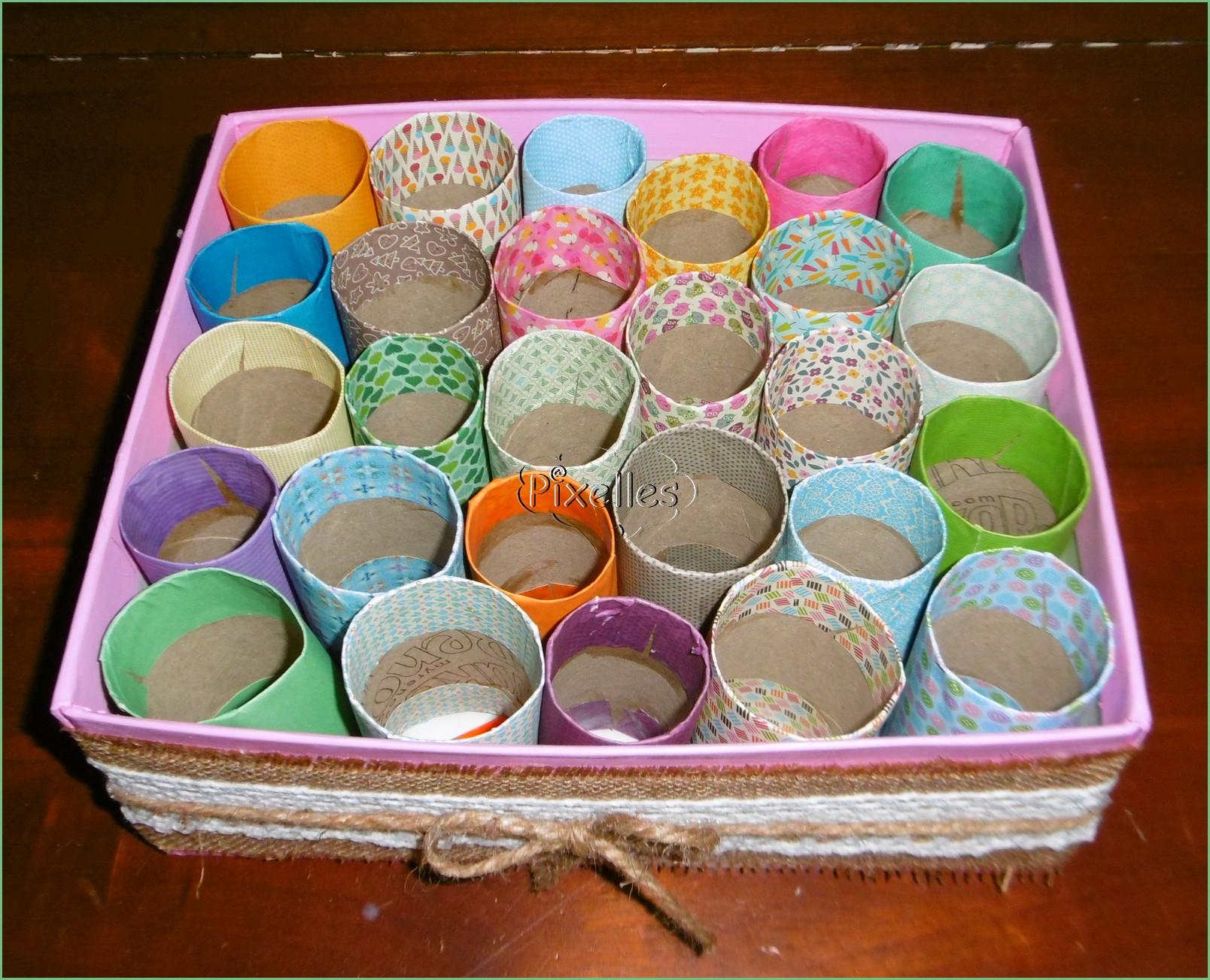 boite rose a crayons 2.jpg