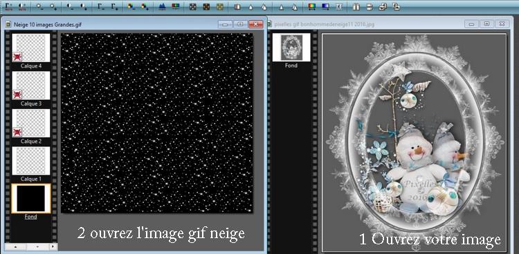 capture 1.jpg