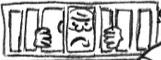 prison 2.jpeg