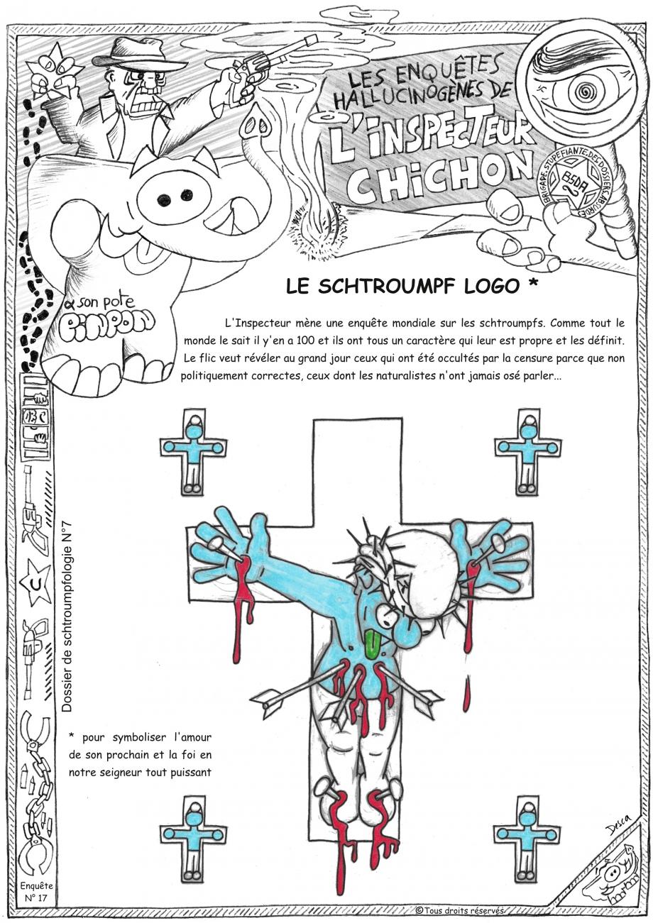 Enquête N°17- schtroumpf logo.jpg