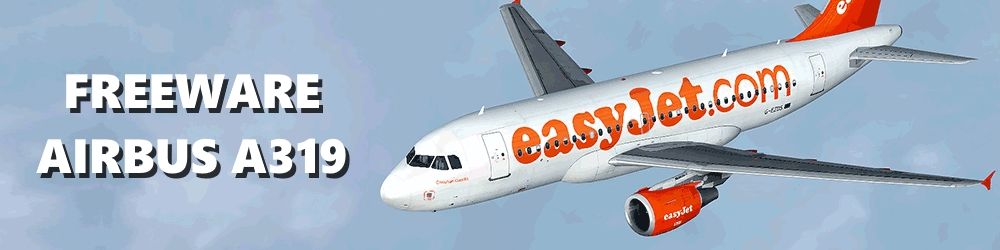https://static.blog4ever.com/2016/06/819961/project_airbus_a319-111_easyjet-1.jpg