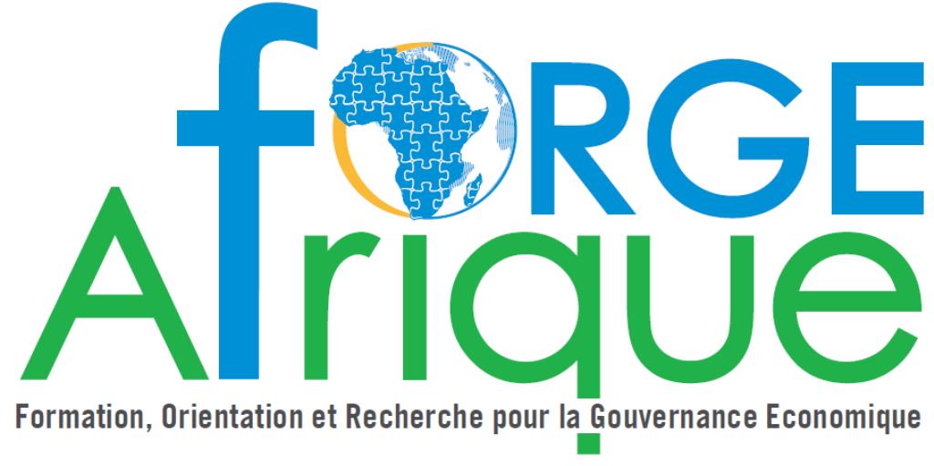 logo_forge_afrique.png