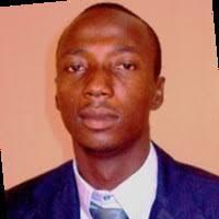 Idrissa kabore.jpg