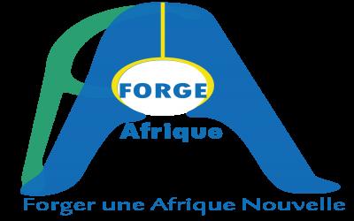 FORGE Afrique