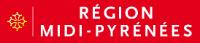 logo-quadri midi pyrenees small.jpg