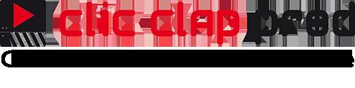 clic clap prod logo.png