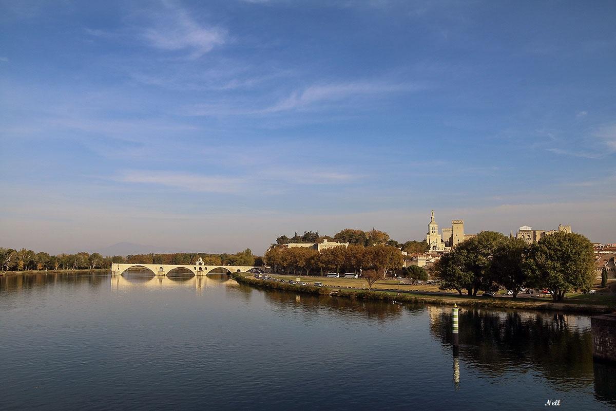 Le pont Saint-Bénézet (2).JPG